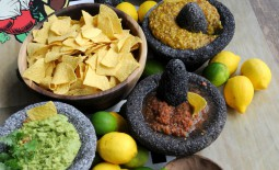 Photo of Anita's Guacamole
