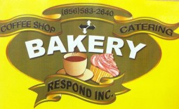 Photo of Respond Bakery