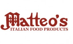 Photo of Matteo's Italian Food Products