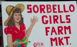 Photo of Sorbello Girls Farm