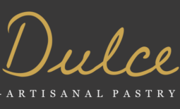 Photo of Dulce Artisan Pastry