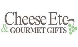Photo of Cheese, etc and Gourmet Gifts