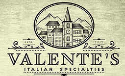 Photo of Valente's Italian Specialties