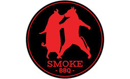 Photo of Smoke BBQ
